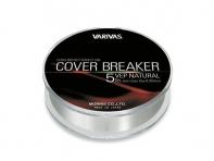 Varivas Cover Breaker
